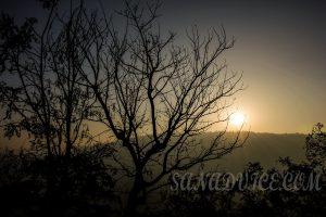 sanadvice sanadvice.com Photos - Sun-Rise Alwar